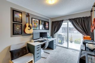 Photo 25: 102 Windford Crescent SW: Airdrie Row/Townhouse for sale : MLS®# A1139546