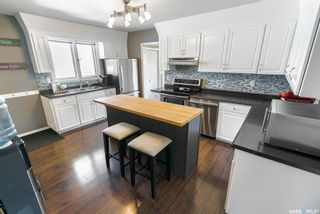 Photo 10: 275 Browning Street in Southey: Residential for sale : MLS®# SK852175