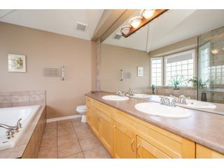 Photo 14: 5151 223B Street in Langley: Murrayville House for sale : MLS®# R2279000