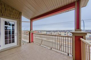 Photo 20: 1316 2370 Bayside Road SW: Airdrie Apartment for sale : MLS®# A1060422