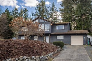 Photo 42: 6851 Philip Rd in : Na Upper Lantzville House for sale (Nanaimo)  : MLS®# 867106