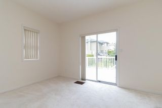 Photo 11: 6428 Bella Vista Dr in : CS Tanner House for sale (Central Saanich)  : MLS®# 879503