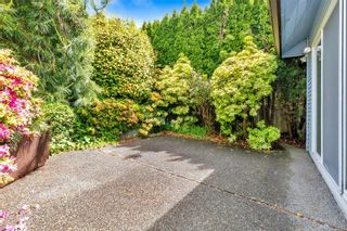 Photo 32: 4401 Colleen Crt in : SE Gordon Head House for sale (Saanich East)  : MLS®# 876802