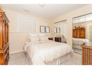"Photo 19: 15252 COLUMBIA Avenue: White Rock House for sale in ""White Rock Hillside"" (South Surrey White Rock)  : MLS®# F1449327"