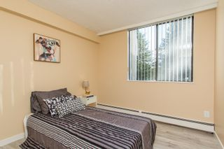 "Photo 16: 104 7171 BERESFORD Street in Burnaby: Highgate Condo for sale in ""MIDDLEGATE TOWERS"" (Burnaby South)  : MLS®# R2537776"