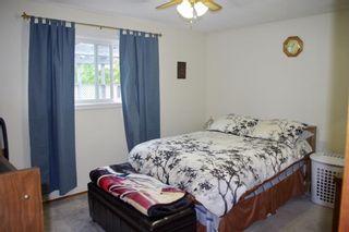 Photo 15: For Sale: 1705 2A Avenue N, Lethbridge, T1J 2J3 - A1118612