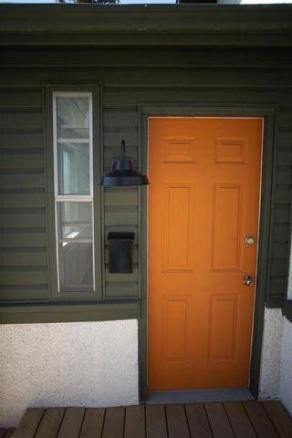 Photo 5: 815 Jubilee Avenue in Winnipeg: Fort Rouge Residential for sale (1A)  : MLS®# 202111255
