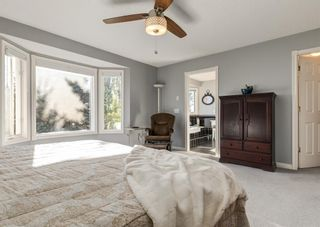 Photo 20: 11 Mt Assiniboine Circle SE in Calgary: McKenzie Lake Detached for sale : MLS®# A1152851