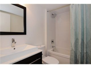 """Photo 11: 301 788 W 14TH Avenue in Vancouver: Fairview VW Condo for sale in """"OAKWOOD WEST"""" (Vancouver West)  : MLS®# V1079669"""