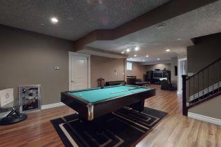 Photo 34: 1254 ADAMSON Drive in Edmonton: Zone 55 House for sale : MLS®# E4241926