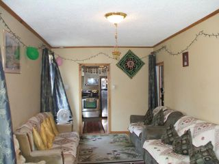 Photo 13: 15 Morier Avenue in WINNIPEG: St Vital Residential for sale (South East Winnipeg)  : MLS®# 1214352