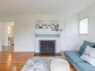 Photo 5: 743 Cadogan St in NANAIMO: Na Central Nanaimo House for sale (Nanaimo)  : MLS®# 840008