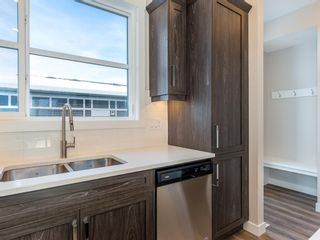 Photo 12: 108 Skyview Parade NE in Calgary: Skyview Ranch Row/Townhouse for sale : MLS®# A1065151