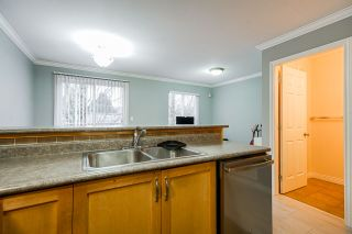 Photo 6: 3 13909 102 Avenue in Surrey: Whalley Townhouse for sale (North Surrey)  : MLS®# R2532547