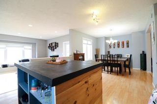 Photo 13: 35 Altomare Place in Winnipeg: Canterbury Park Residential for sale (3M)  : MLS®# 202117435