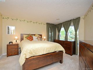 Photo 8: 1925 RIDGEVIEW Rise in VICTORIA: VR Prior Lake House for sale (View Royal)  : MLS®# 773871