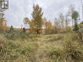 Photo 2: Lot 100 BLOCK DRIVE in 108 Mile Ranch: Vacant Land for sale : MLS®# R2623568