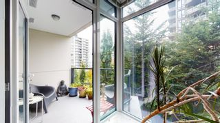Photo 19: 306 135 W 2ND Street in North Vancouver: Lower Lonsdale Condo for sale : MLS®# R2621466