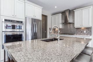 Photo 15: 219 AUBURN BAY Avenue SE in Calgary: Auburn Bay Detached for sale : MLS®# A1032222