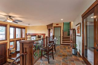 "Photo 8: 34675 GORDON Place in Mission: Hatzic House for sale in ""Gordon Place"" : MLS®# R2572935"