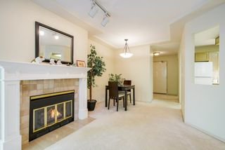 Photo 13: 107 8611 ACKROYD ROAD in Richmond: Brighouse Condo for sale : MLS®# R2316280