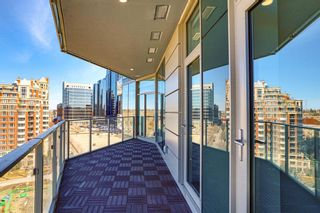 Photo 24: 1108 738 1 Avenue SW in Calgary: Eau Claire Apartment for sale : MLS®# A1071789
