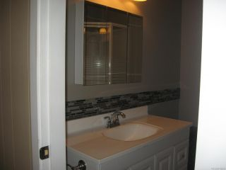 Photo 30: 1006 Sayward Rd in SAYWARD: NI Kelsey Bay/Sayward House for sale (North Island)  : MLS®# 813806