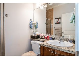 Photo 16: 11688 WILLIAMS Road in Richmond: Ironwood House for sale : MLS®# R2412516