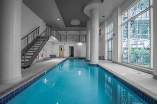 Photo 31: 2103 1500 HORNBY STREET in Vancouver: Yaletown Condo for sale (Vancouver West)  : MLS®# R2619407