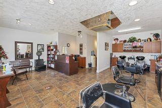 Photo 14: 4 1855 Renfrew Rd in : ML Shawnigan Business for sale (Malahat & Area)  : MLS®# 857497