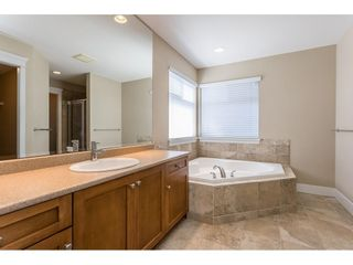 Photo 20: 11240 236 Street in Maple Ridge: Cottonwood MR House for sale : MLS®# R2594512