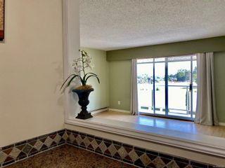 Photo 8: 413 1490 Garnet Rd in : SE Cedar Hill Condo for sale (Saanich East)  : MLS®# 882040