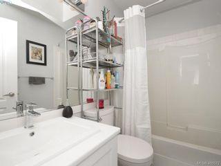 Photo 17: 302 400 Dupplin Rd in VICTORIA: SW Rudd Park Condo for sale (Saanich West)  : MLS®# 799317