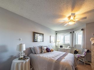 Photo 15: 2407 2407 Hawksbrow Point NW in Calgary: Hawkwood Apartment for sale : MLS®# A1118577