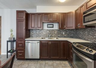 Photo 6: 3920 Fonda Way SE in Calgary: Forest Heights Row/Townhouse for sale : MLS®# A1116070