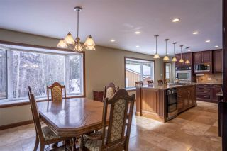 Photo 8: 2655 RIDGEVIEW Drive in Prince George: Hart Highlands House for sale (PG City North (Zone 73))  : MLS®# R2548043