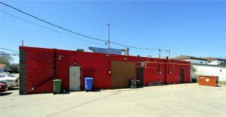 Photo 10: 73 Lindsay Street in Kawartha Lakes: Fenelon Falls Property for sale : MLS®# X4120842