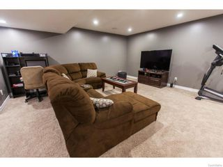 Photo 23: 606 Redwood Crescent in Warman: Residential for sale : MLS®# SK612663