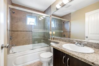 Photo 16: 11 7373 TURNILL Street in Richmond: McLennan North Townhouse for sale : MLS®# R2615731