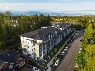 "Photo 31: 304 15351 101 Avenue in Surrey: Guildford Condo for sale in ""The Guildford"" (North Surrey)  : MLS®# R2574570"