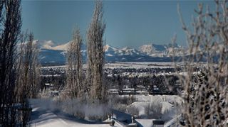 Photo 48: 100 DOUGLASDALE Point SE in Calgary: Douglasdale/Glen Detached for sale : MLS®# C4264061