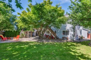 Photo 43: 2756 Apple Dr in : CR Willow Point House for sale (Campbell River)  : MLS®# 879370