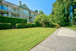 "Photo 27: 311 1132 DUFFERIN Street in Coquitlam: Eagle Ridge CQ Condo for sale in ""CREEKSIDE"" : MLS®# R2596941"