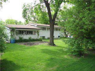 Photo 6:  in WINNIPEG: West Kildonan / Garden City Residential for sale (North West Winnipeg)  : MLS®# 1009756