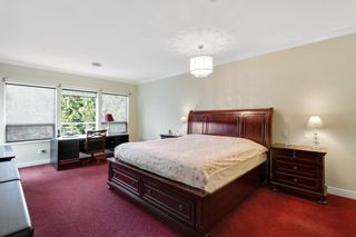 Photo 13: 20 PERIWINKLE Place: Lions Bay House for sale (West Vancouver)  : MLS®# R2596262