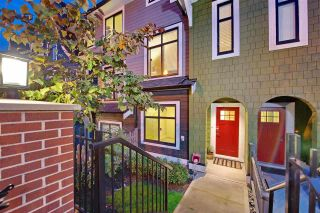 Photo 13: 28 2888 156 Street in Surrey: Grandview Surrey Townhouse for sale (South Surrey White Rock)  : MLS®# R2360738