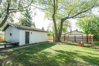 Photo 26: 20 Hardy Crescent in Saskatoon: Greystone Heights Residential for sale : MLS®# SK857049