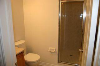 Photo 18: 606 200 Broadway Avenue: Orangeville Condo for lease : MLS®# W4381769