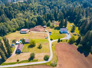 Photo 5: 4664 192 Street in Surrey: Land for sale