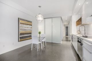 """Photo 7: 266 E 2ND Avenue in Vancouver: Mount Pleasant VE Townhouse for sale in """"Jacobsen"""" (Vancouver East)  : MLS®# R2212313"""